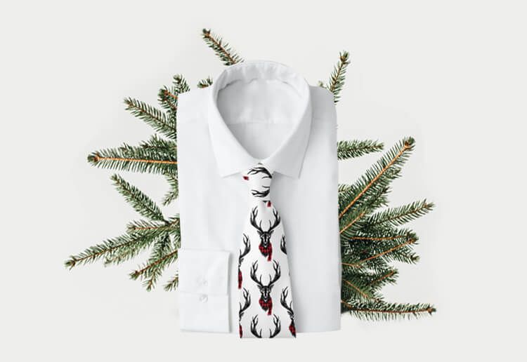 Christmas Holiday Gifts For Him
