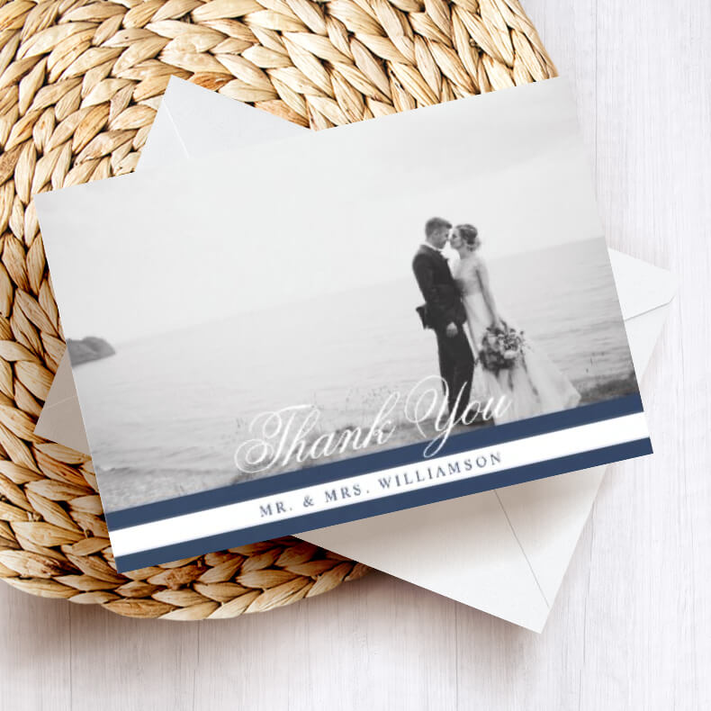 Tying The Knot Wedding Collection By Moodthology Papery