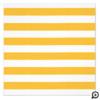yellowstripedesign