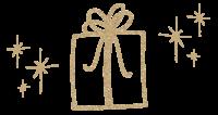HolidayGiftQuideGraphic